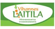 Vihannes Laitila Oy