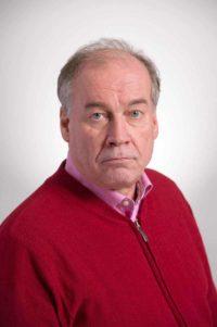Pekka Ingman