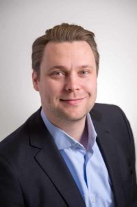 Emil Sommarström