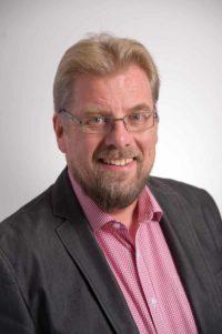 Pekka Mäkelä