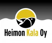 Heimon Kala Oy