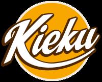 Kieku Oy