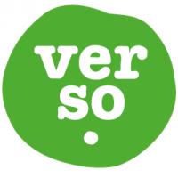 Verso Oy