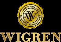 Wigren