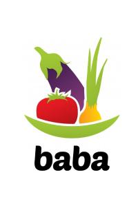 Baba Foods