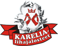 Karelian lihajalosteet