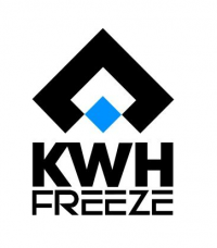 KWH Freeze