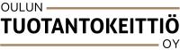 Oulun Tuotantokeittiö Oy