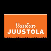 Vaalan Juustola
