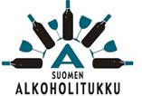 Suomen alkoholitukku