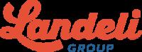 Landeli group